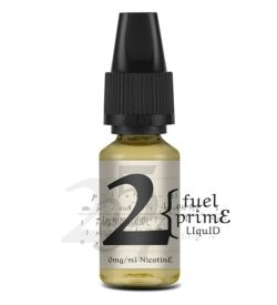 Prime Vol. 2 - High Class Liquid 10ml Liquid für E-Zigaretten