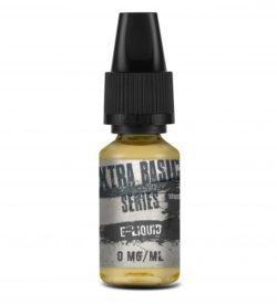 10 ml Liquid mit Geschmack von High Class Liquid - Liquid für E-Zigaretten in verschiedenen Nikotinstärken