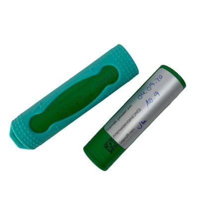 Akkuzellen Sony VTC5A