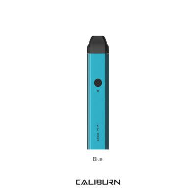 UWELL Caliburn blau