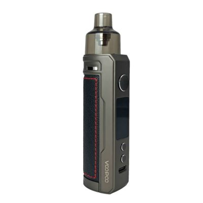 Voopoo Drag X Mod Pod Farbe classic