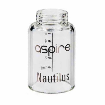 Aspire Nautilus Ersatzglas 5ml
