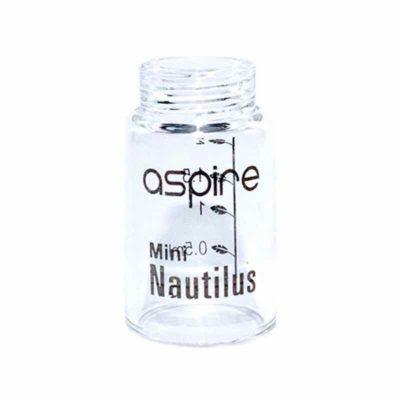 Aspire Nautilus Mini Ersatzglas