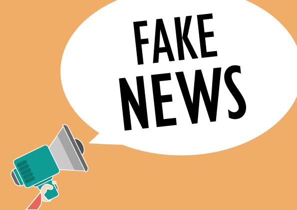 Fake News zu E-Zigaretten