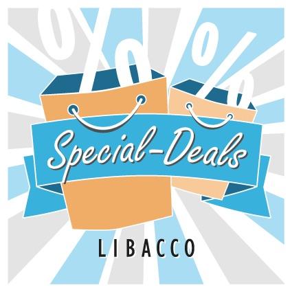Libacco Special Deals