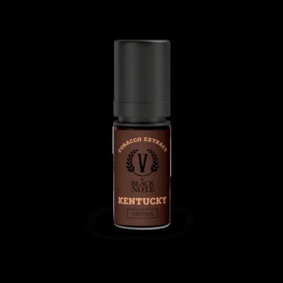 Blacknote Kentucky N.E.T. V-Line Aroma