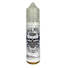 Prospect - Juice Juice von High Class Liquids 60 ml Shake and Vape